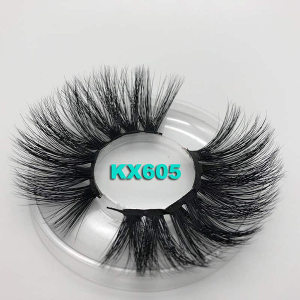 KX605