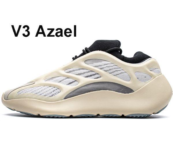V3 Azael