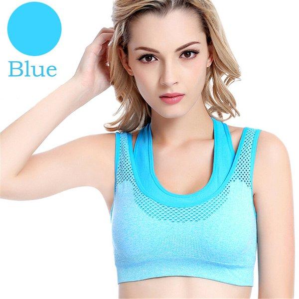 الأزرق؛ M