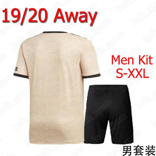 manlian06 distância kit