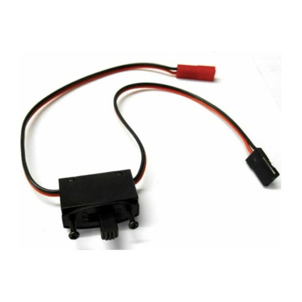 JR-BEC 2 small switch 1pcs