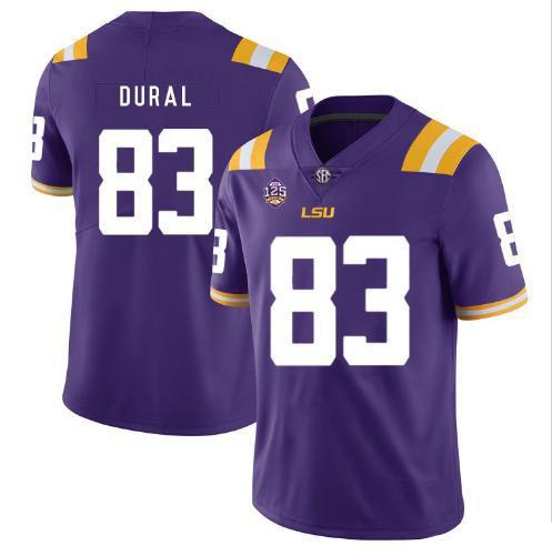 83 Dural