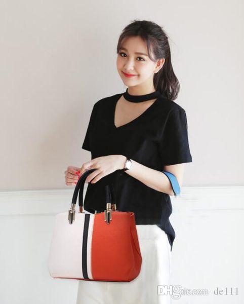 Large Capacity Bag Handbags Top Handles 2019 brand fashion designer luxury bags Factory Direct Selling Shouder Totes handbag England Rubis