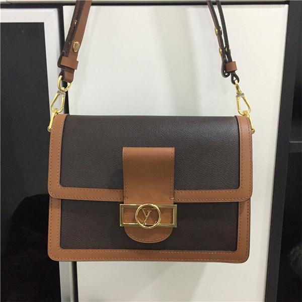 дизайнерские сумки женские дизайнерские роскошные сумки кошельки кожаная сумка кошелек наплечная сумка большая сумка клатч женщины большие 995651