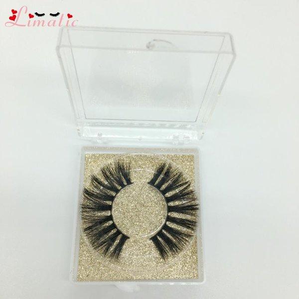 CURL MIX HC01 de China