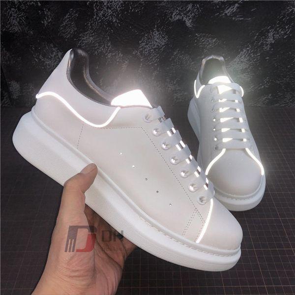 1-Reflective Белый