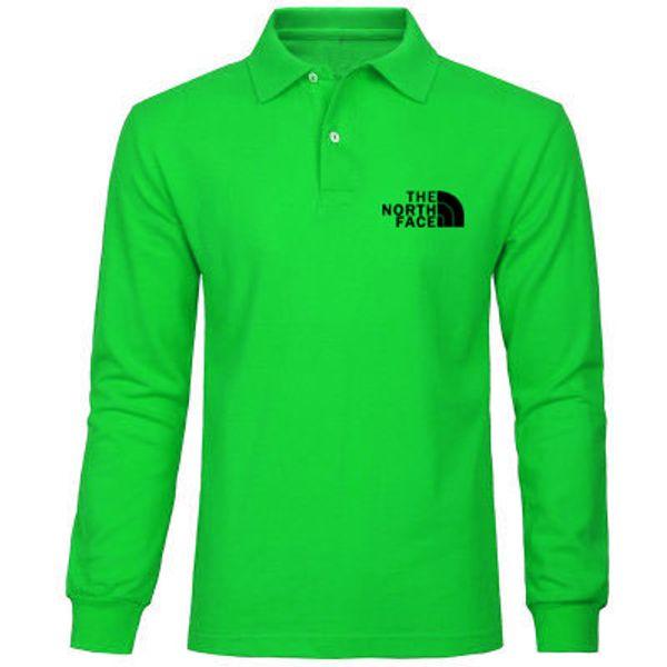 T2thenorthface luxurious brand Design High collar function Men Casual Sweatshirts Pullovers Streetwear Outdoor Hoodies