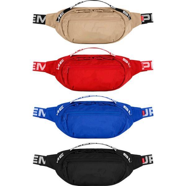 Melhor venda sacos de cintura de alta qualidade moda casual carteira bolsa de ombro Cross Body sacos street popular saco ao ar livre frete grátis