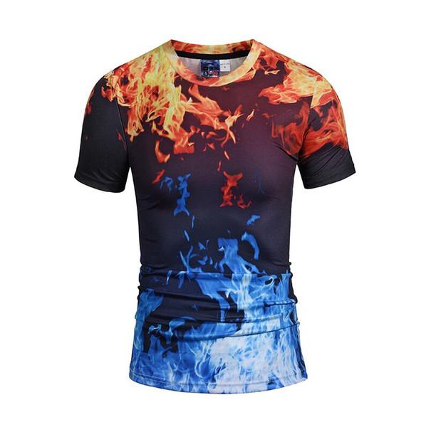 Men's american football NEW ORLEANS SAINT 9 Drew Brees 10 Brandin Cooks 28 Adrian Peterson 32 Kenny Vaccaro Name & Number Logo T-Shirt
