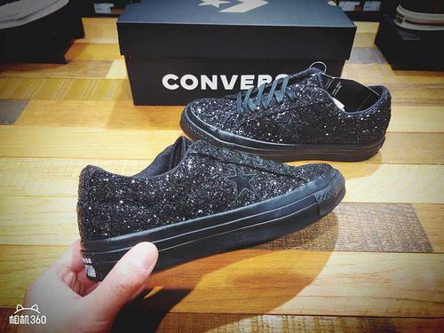 2019 Off Converses Canvas Shoes All The MileyCyrus Chaussures zapatos Men Women Running Breathable tom Shoes 1970S Abloh Star Sneakers
