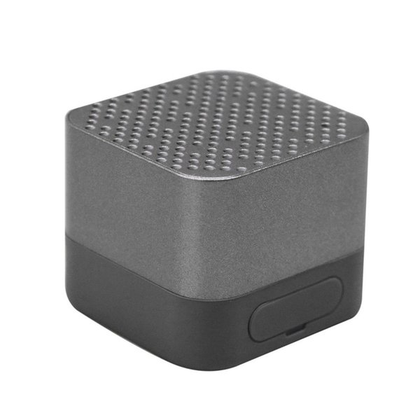 A15 Portable Bluetooth Wireless Speakers Small Multi-function TF FM Radio Speaker Handsfree Waterproof Stereo Sound Speaker