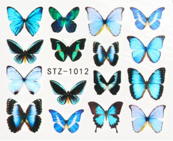 STZ-1012