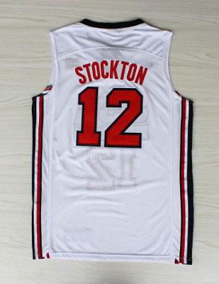 C7 (# 12 Stockton)
