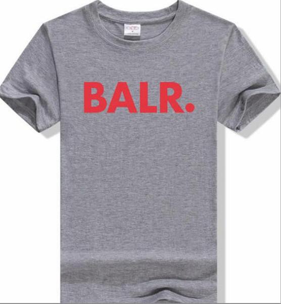 handsome Cheap T Shirt Fashion Brand Luxury pattern Men S -3XL Mens T-Shirt Summer O Neck 100% Cotton Summer Short Sleeves T-Shirt NO.33