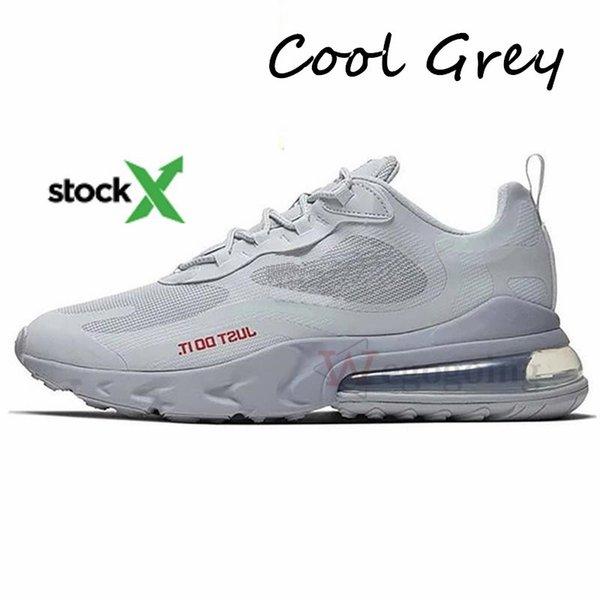 27.Cool Grey