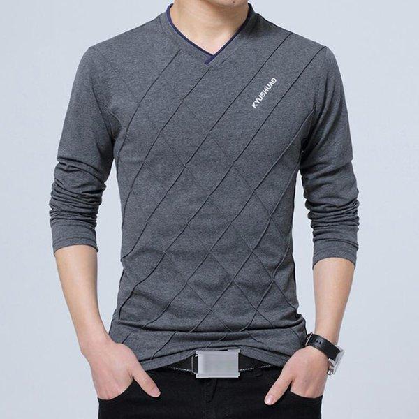 1183 dark grey