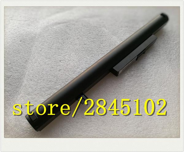 Battery L13M4A01 L13S4A01 L12L4E55 L12M4E55 L13L4A01 For Lenovo IdeaPad B40 B50 N40 N50 121500191 121500190 121500192