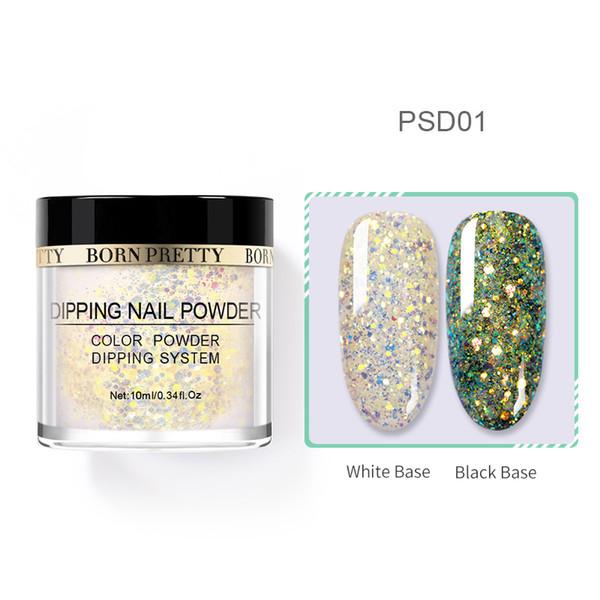 BP-PSD01