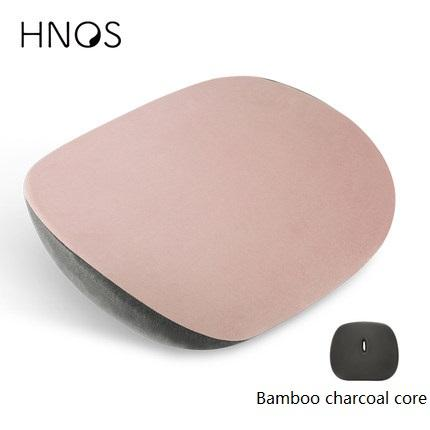 C01 de bambú del carbón de leña 45x39.5
