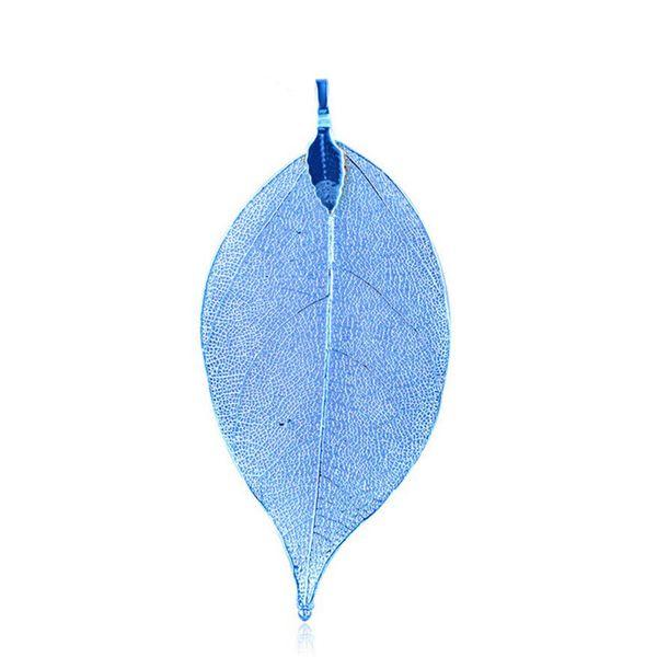 Blue 3*5cm