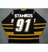 91 Steven Stamkos