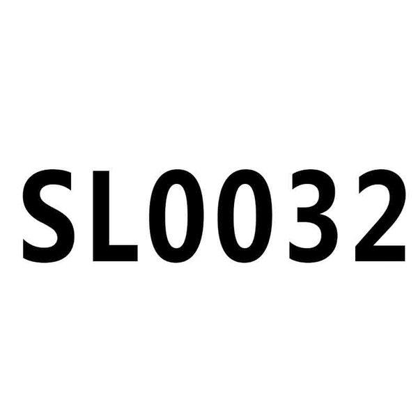 SL0032-915301590