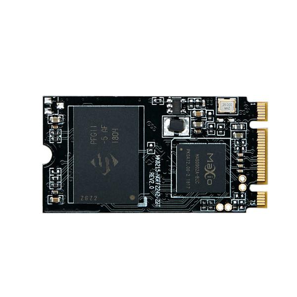 top popular Kezoll 64GB 128GB 256GB 512GB 1TB SSD SSD 3D TLC NGFF 2242 M.2 SATA3.0 Internal Solid State Hard Drive 2019