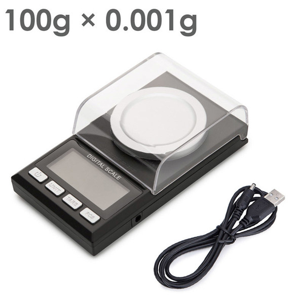 0.001g 100g