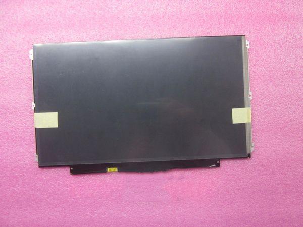 Neue Lenovo FRU 93P5673 LCD-Bildschirmanzeige 12,5