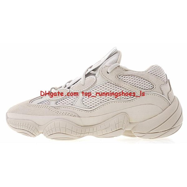 3783b45c3 2019 Best Seller New Good Quality Field Gray Net Surface Porosity Shoes Men  Women Trainers Basketball Shoes Elastic Comfortable Sole With Logo From ...