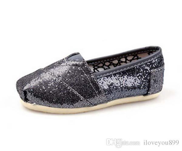 Zapatos Thoms de dinero caliente extranjeros y zapatos ligeros, cómodos y simples, zapatos de bebé ligeros y cómodos.