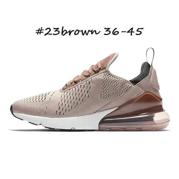 #23brown