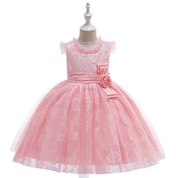 L5121-Розовый
