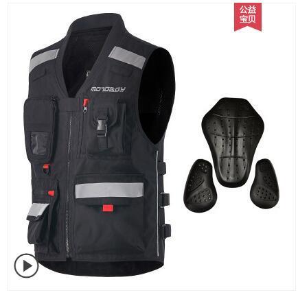 men motorcycle jacket riding raincoat rain suit & pants women the trekking climbing scooter bicycle raincoat clothing