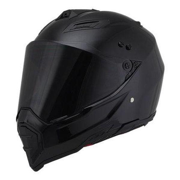 ATV Bicycle helmet Motorcycle Helmets motocross racing helmet off road motorbike full face moto cross helmet