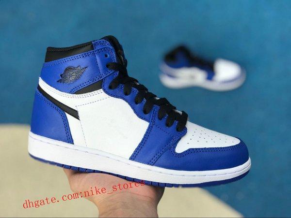 ayakkabı-1s-015