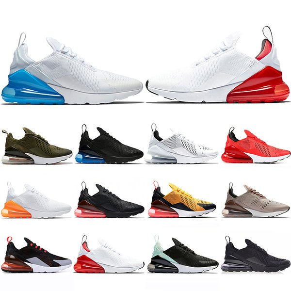 Cheaper New Hot Punch Regency Purple Men Women Running shoes CNY PRM Flair Triple Black Core white Trainers Sports Sneakers 36-45