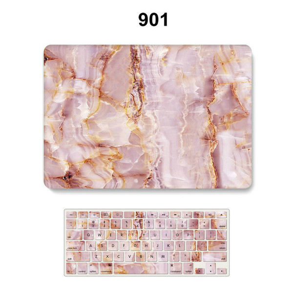 901 مع غطاء
