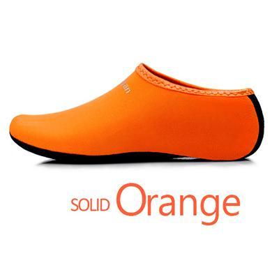 Оранжевый (3XS-2XL, пожалуйста, обратите внимание)