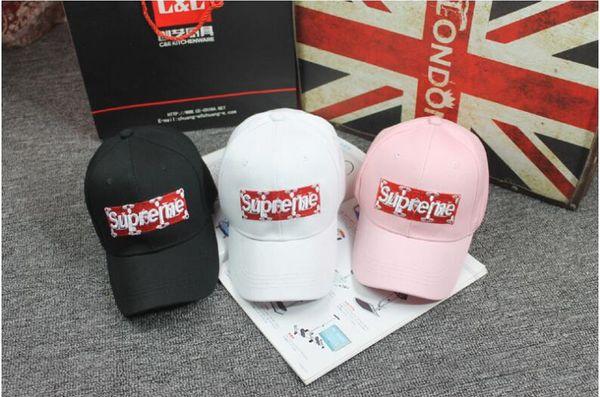 Ucuz yeni açık rahat polo siyah beyzbol şapkası hokey retro moda golf güneş şapka. Formb. 2 farklı stilleri ve renkleri seçebilirsiniz.