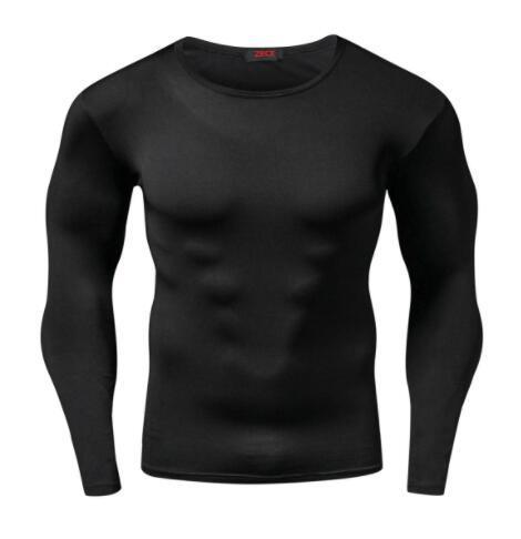 남성과 여성을위한 도매 2016 새로운 남여 하라주쿠 도시의 의류 T 셔츠 넥타이 염료 컬러 점진적 t- 셔츠 재미 있은 T 셔츠 100 % 코튼 티셔츠