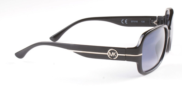 Fashion Sunglasses Cycling goggle Cheap eyeglasses 2019 Summer Large Sun glasses Fashion Shade eyewear Female gafas de sol 2858