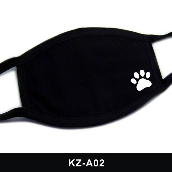 KZ-A02