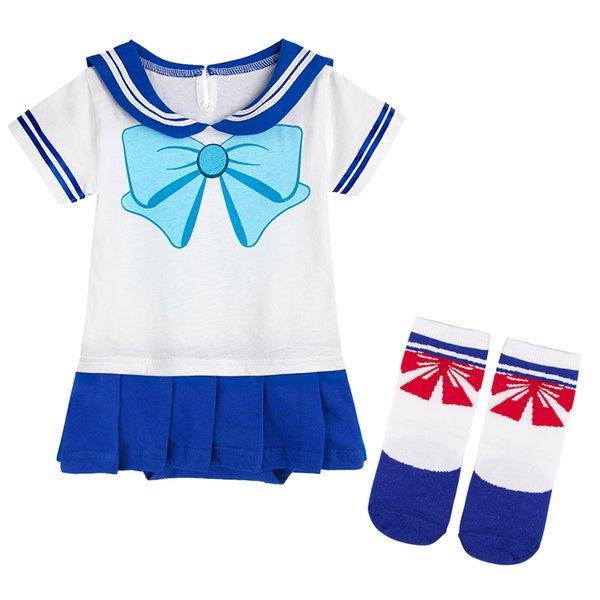 Sailor Mercury-1