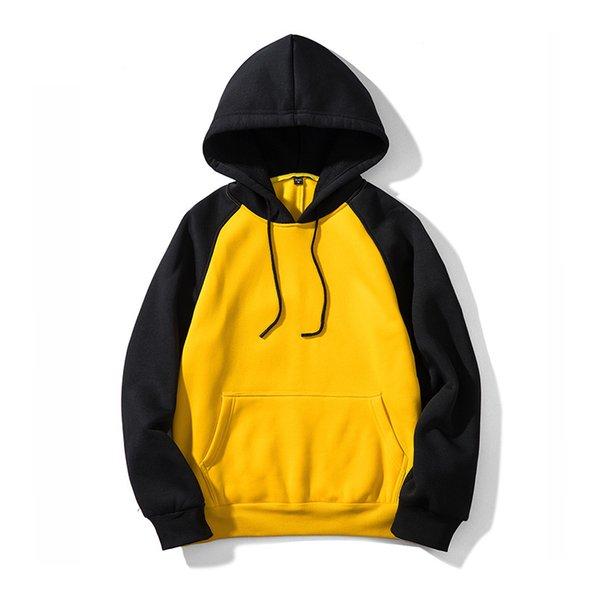 Sarı WY39