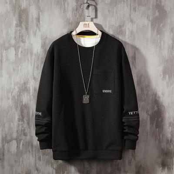 siyah y111