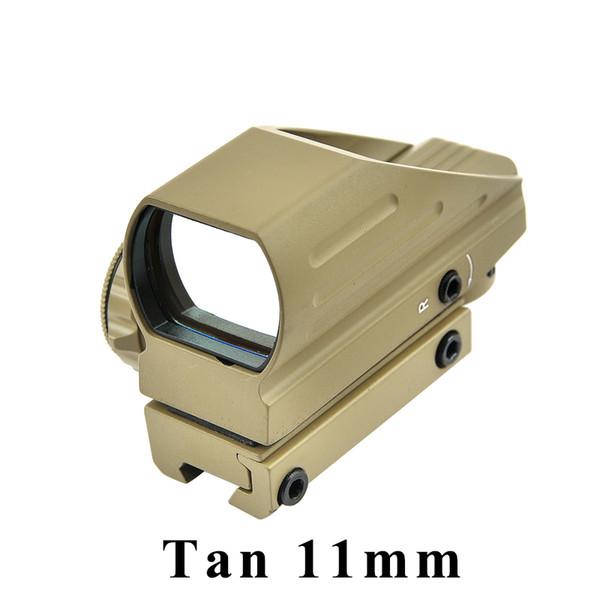 tan 11mm