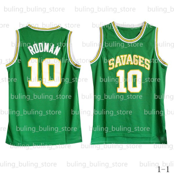 top popular NCAA Joel 21 Embiid College Allen 3 Iverson Wade Paul 13 George Jimmy 22 Butler Tyler 14 Herro Basketball Jerseys 2020