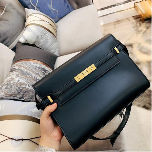 Les femmes sac taille de sac à main d'épaule de haute qualité 28 * 22cm coffret cadeau exquis WSJ013 # 111812 wzk526