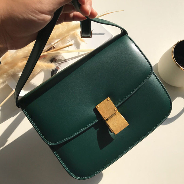Quailty BELT IT сумка женская сумка через плечо кожаная маленькая откидная сумка модные дизайнерские сумки кошельки сумки на ремне